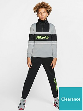 nike-nsw-air-older-boys-tracksuit-greyblack