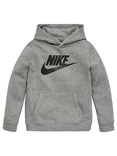 nike-nike-sportswear-older-boys-amplify-full-zip-hoodie
