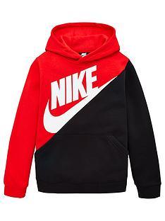 nike-nike-sportswear-older-boys-amplify-overhead-hoodie