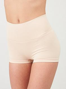 spanx-boy-shorts-nude