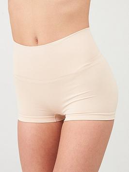 spanx-boy-shorts-nude