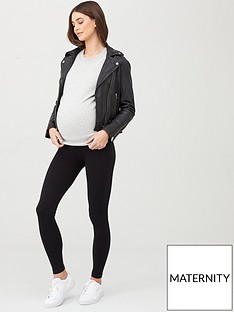 spanx-mama-look-at-me-now-leggings-black