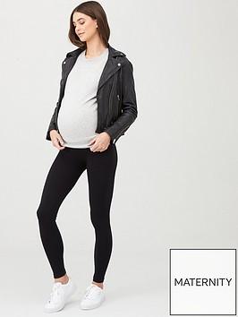 spanx-mama-look-at-me-now-leggings-black