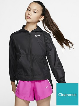 nike-older-girls-light-training-jacket-black
