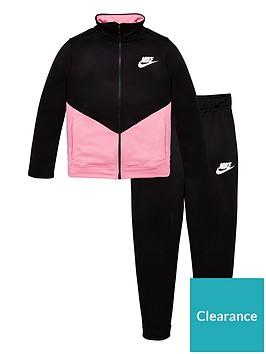 nike-sportswear-older-girls-futura-tracksuit-blackpink