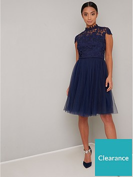chi-chi-london-petite-ailish-dress-navy