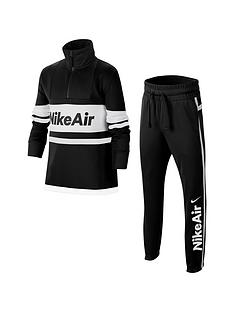nike-air-sportswear-older-boys-tracksuit-blackwhite