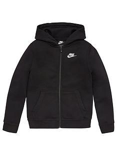 nike-nike-sportswear-older-boys-club-full-zip-hoodie