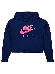 nike-nike-sportswear-air-older-girls-overhead-cropped-hoodie