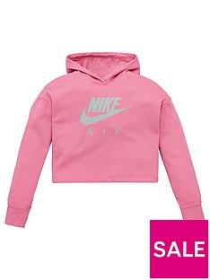 nike-sportswear-air-older-girls-overhead-cropped-hoodie-pink