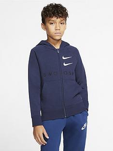nike-sportswear-older-boys-swoosh-full-zip-hoodie-navy