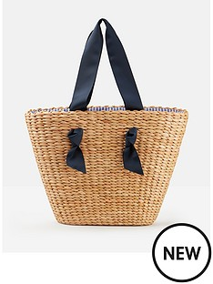 joules-albury-woven-straw-shopper-bag-natural