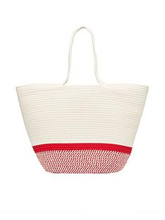 joules-sandwell-rope-large-tote-bag-red