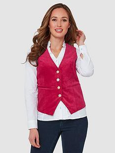 joe-browns-stunning-waistcoat--nbsppinknbsp