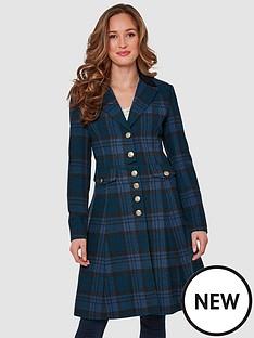 joe-browns-longline-check-jacket-print