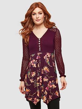 joe-browns-lovely-lacy-tunic-print