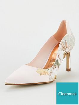 ted-baker-erwiin-woodland-low-heel-court-shoe-pale-pink