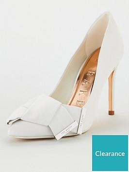 ted-baker-linesi-satin-bow-detail-court-ivory