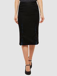 joe-browns-beautiful-betty-pencil-skirt-black