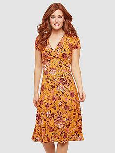 joe-browns-winter-flowers-dress-print