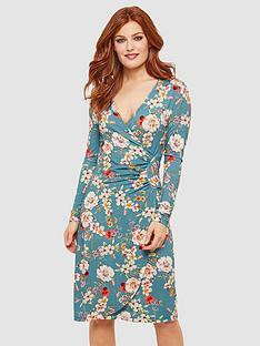 joe-browns-fabulously-flattering-dress-print