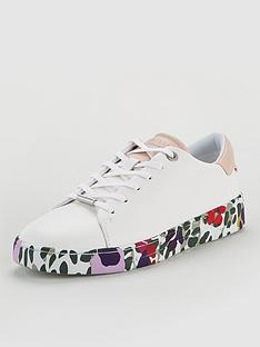 ted-baker-weni-wilderness-printed-sole-trainer-white