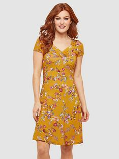 joe-browns-dainty-floral-dress-print