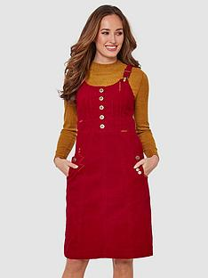 joe-browns-our-favourite-cord-pinafore-dress-burgundy