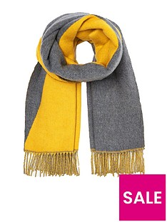 joules-langford-reversible-scarf-goldnbsp
