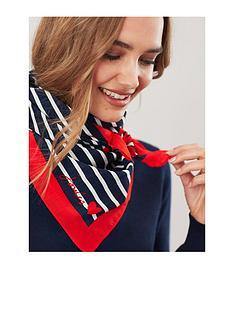 joules-tiewell-square-neckerchief-scarf-multinbsp