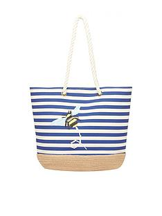joules-tenby-espadrille-canvas-bag-multi