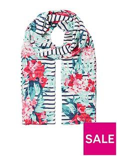 joules-longline-woven-scarf