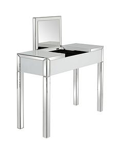 elegancenbspdressing-table-with-flipnbspmirror