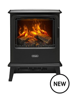 dimplex-bayport-optymyst-2-kw-electric-stove