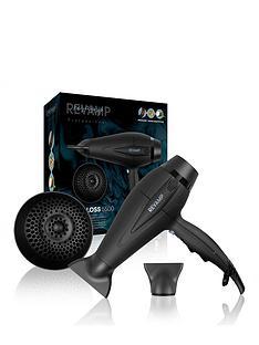 revamp-progloss-5500-hairdryer