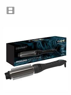 revamp-revamp-progloss-perfect-finish-hot-styling-brush-br-1500
