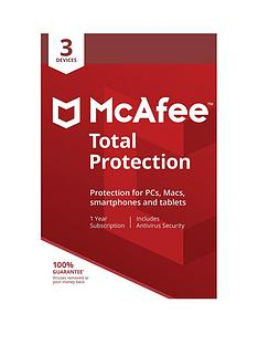 mcafee-total-protection-3-device