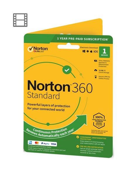 norton-360-standard-1-device