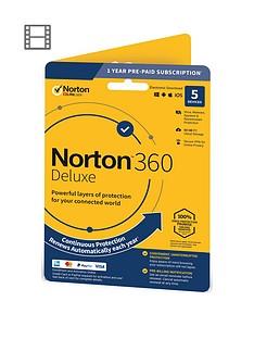 norton-360-deluxe-5-devices