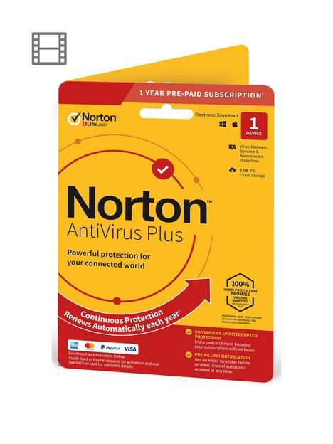 norton-antivirus-plus-1-device