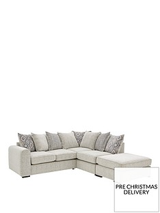 cavendish-lewis-right-hand-corner-chaise-fabric-scatter-back-sofa-and-footstool