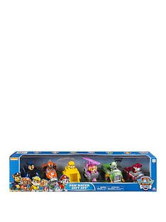 paw-patrol-rescue-racer-6-pack