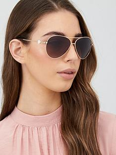 guess-pilot-sunglasses