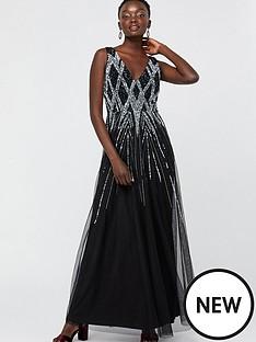 monsoon-marnie-embellished-maxi-dress