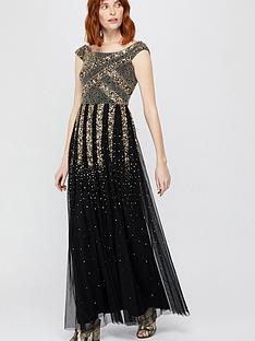 monsoon-sansa-embellished-maxi-dress-black