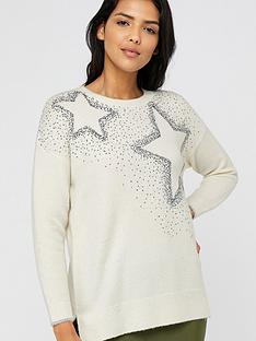 monsoon-stevie-sequin-star-jumper