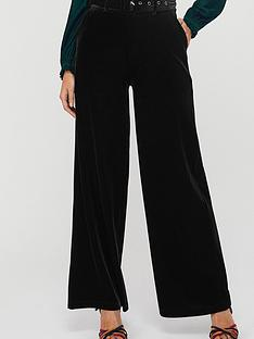 monsoon-victoria-velvet-wide-leg-trouser
