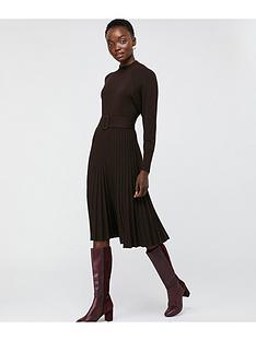 monsoon-phoebe-recycled-nylon-dress