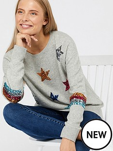monsoon-eva-multicolour-star-jumper