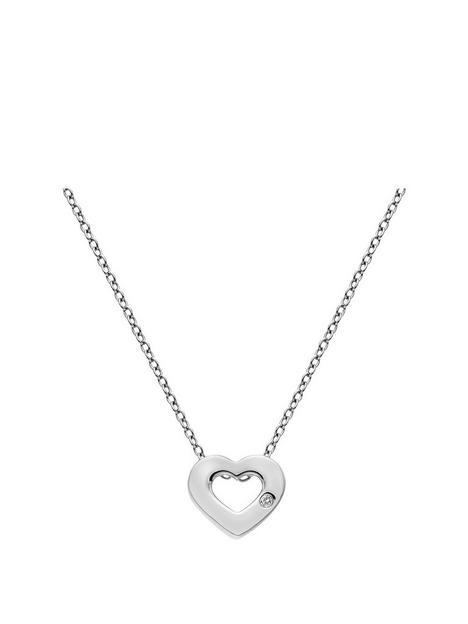 hot-diamonds-diamond-amulets-heart-pendant